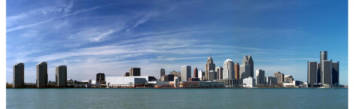 detroit-skyline-pano-002